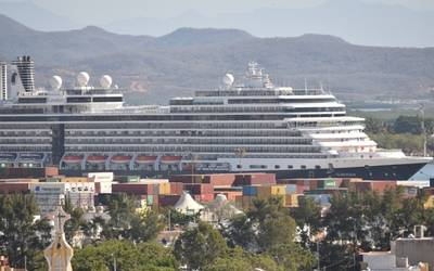 Image result for cruceros mazatlan