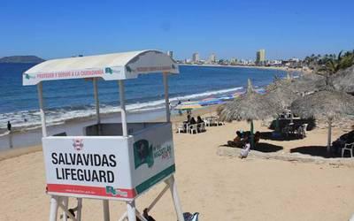 Image result for playas de mazatlan escuadron