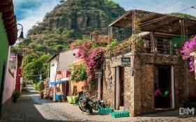 Operan al 30% actividades turísticas en Malinalco - El Sol de Toluca    Noticias Locales, Policiacas, sobre México, Edomex y el Mundo