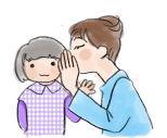 音育について~ママの声②