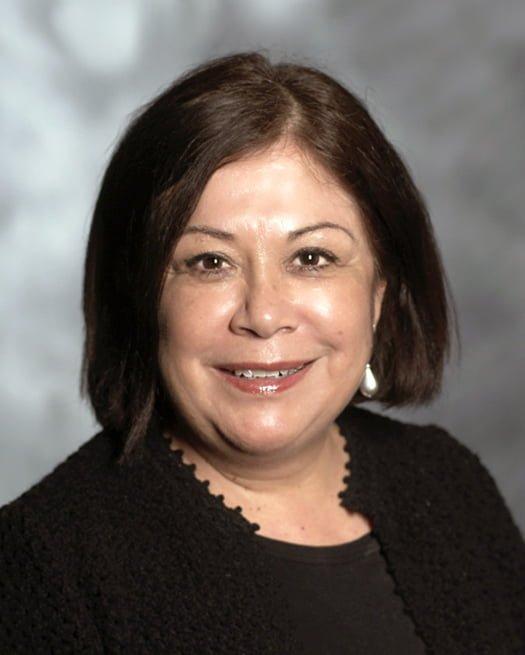 Nombran a hispana para directora de Desarrollo de Negocios de Mujeres y Minorías   EL SOL News