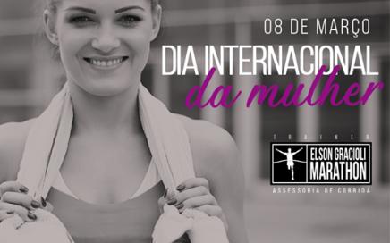 08 de março dia internacional da mulher.