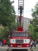 Gastehausparty-die-Dritte 58