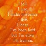 I-fall-I-rise-I-make