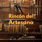 Rincón del Artesano