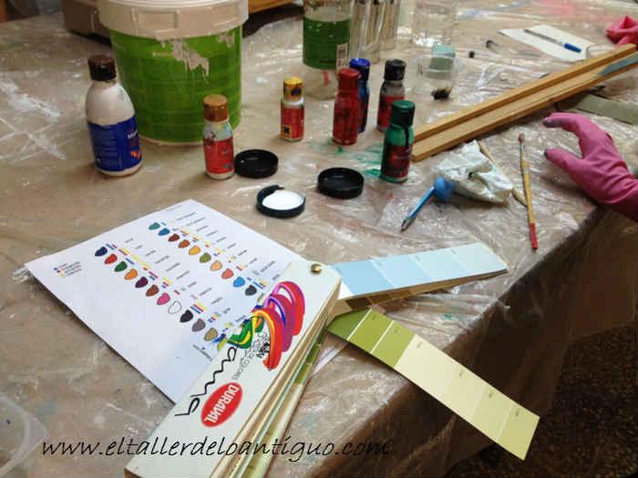 1-como-aprovechar-restos-de-pintura