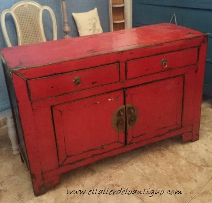 1-como-cambiar-color-a-un-mueble