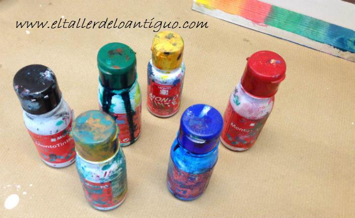 1-como-hacer-tintes-de-colores-para-madera
