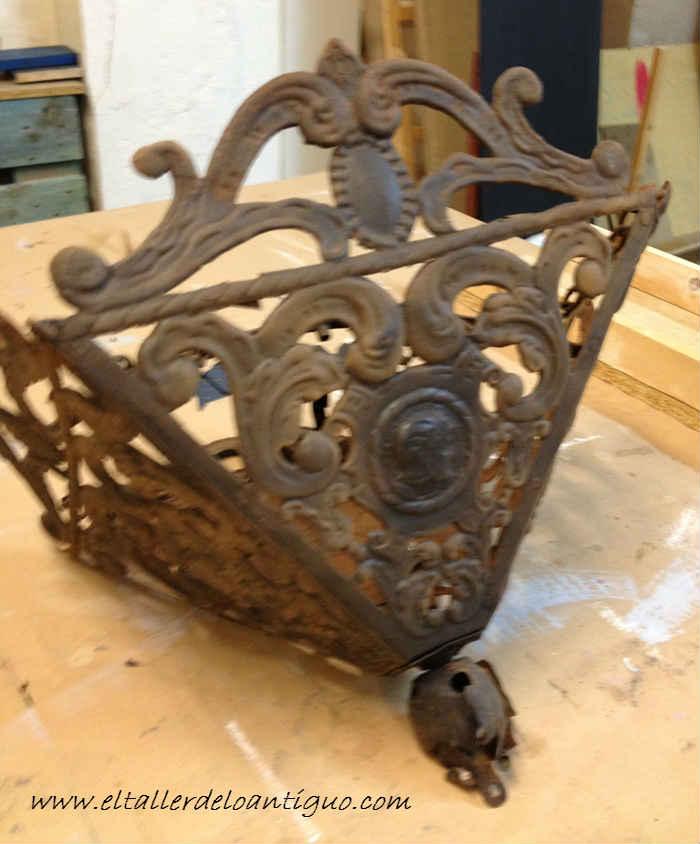 1-lampara-oxidada