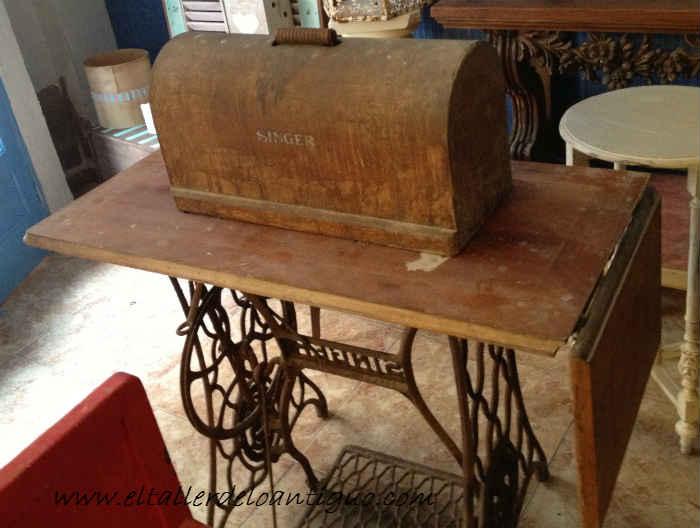 1-mesa-maquina-de-coser