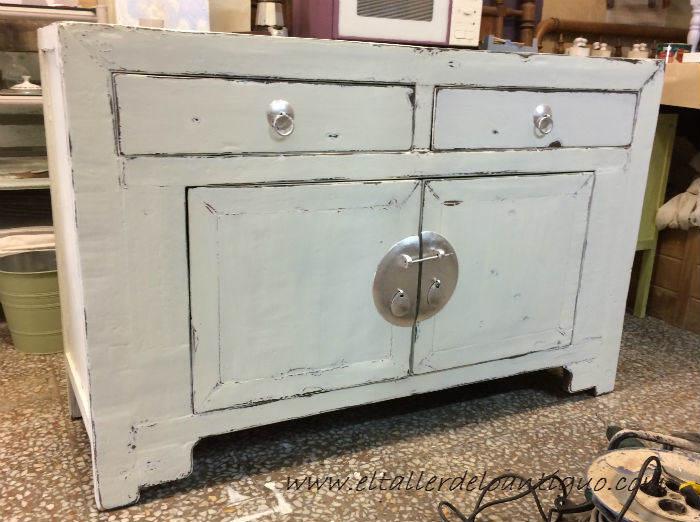 10-como-cambiar-color-a-un-mueble