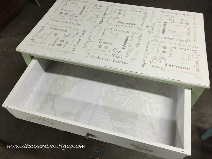 10-como-decorar-con-stencil-de cocina