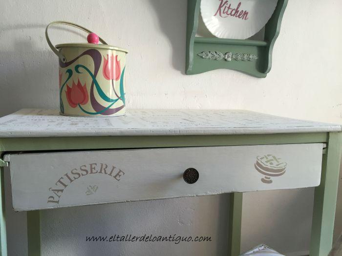 11-como-decorar-con-stencil-de cocina