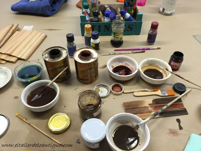 11-como-hacer-tintes-imitando-madera