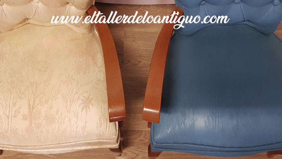 10-como-pintar-la-tela-de-un-sillon-asiento-antes-y-despues