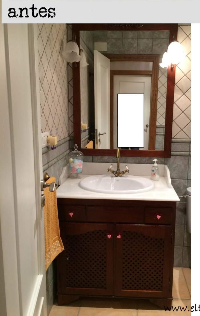 11-pintar-mueble-de-baño