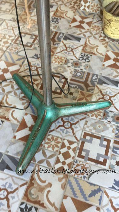 11-recilado-secador-lampara-vintage