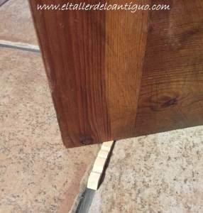 12-6-pasos-para-pintar-las-puertas-de-casa