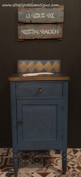 12-pintar-monogramas-en-muebles