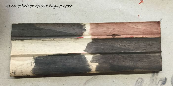 13-como-hacer-tintes-imitando-madera