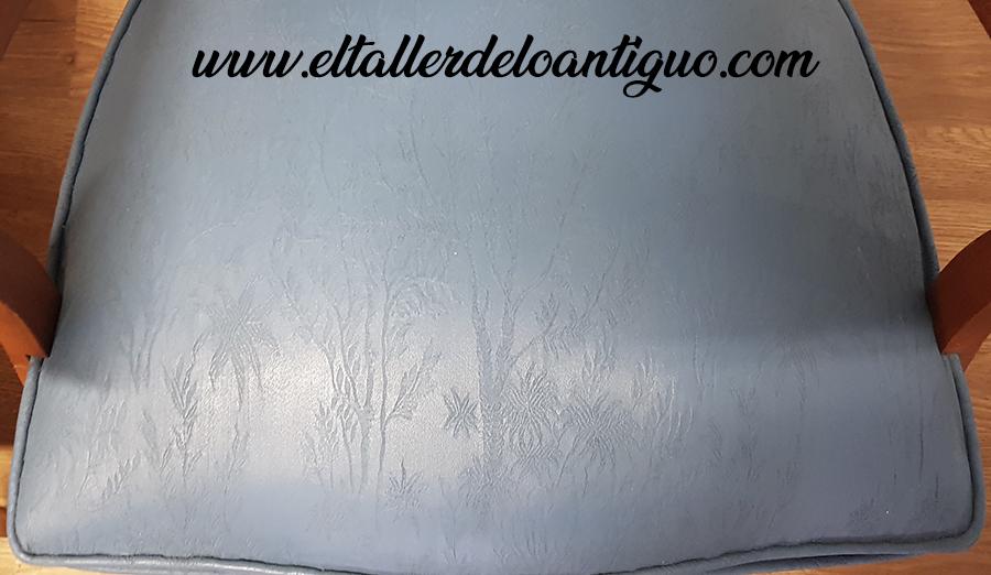 14-como-pintar-la-tela-de-un-sillon-despues-con-su-textura