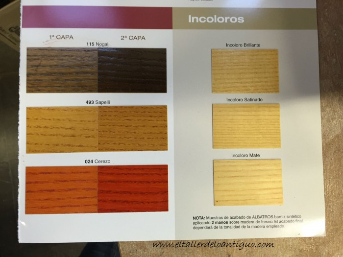15-como-hacer-tintes-imitando-madera