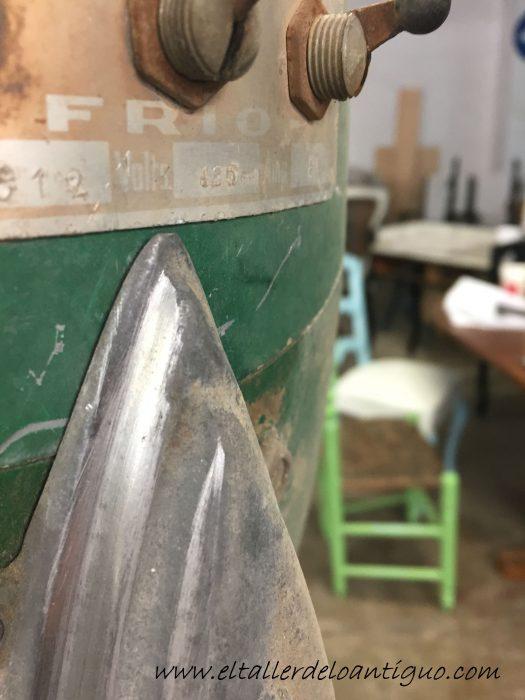 17-recilado-secador-lampara-vintage