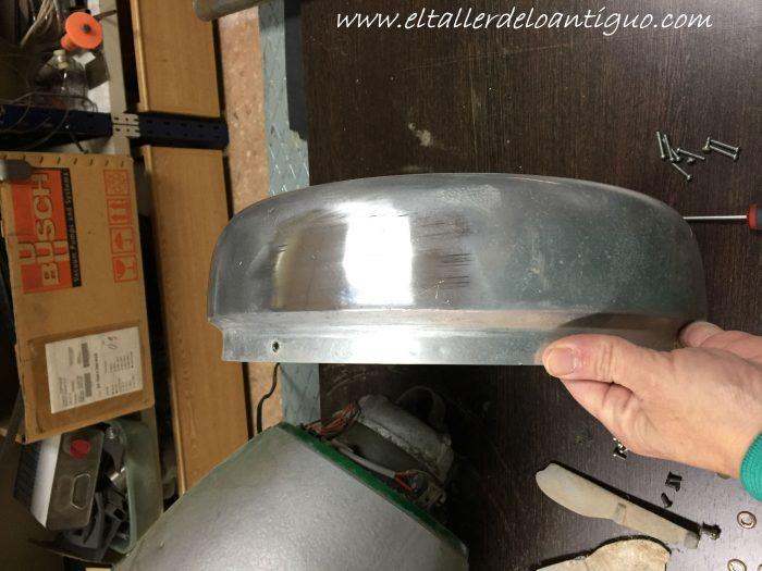 18-recilado-secador-lampara-vintage