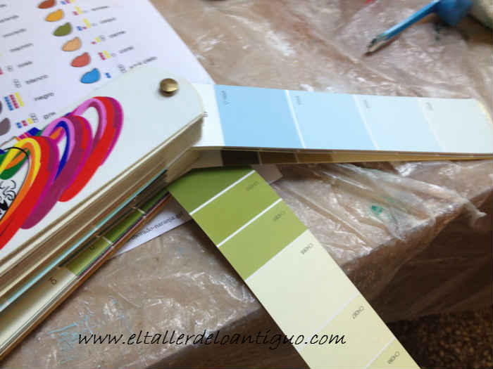 2-como-aprovechar-restos-de-pintura