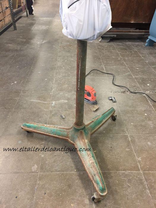 2-recilado-secador-lampara-vintage