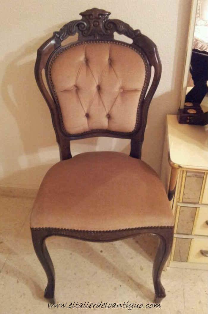 1-doramos-una-silla-con-papel-de-oro