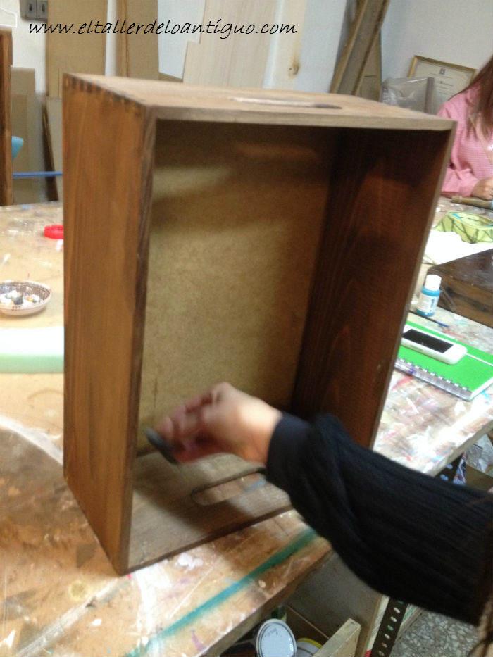 4-cajas-de-madera-en-decape-blanco-shabby