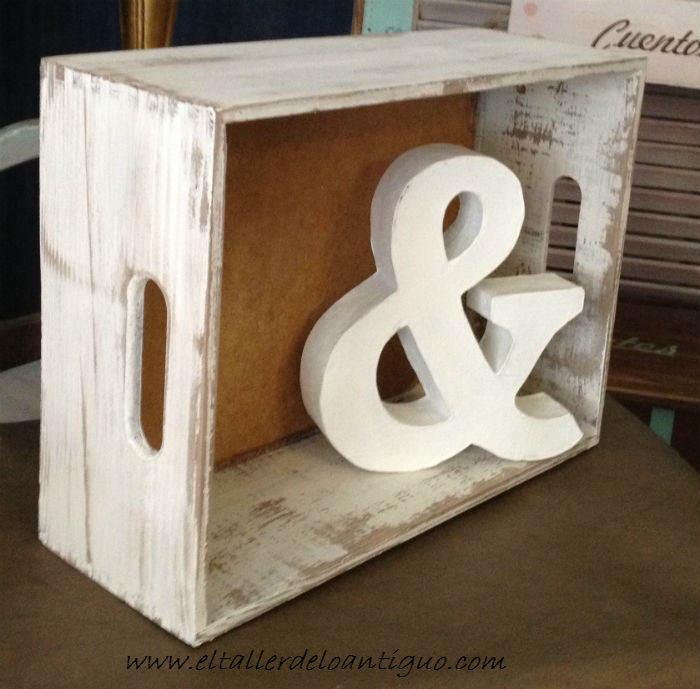 7-cajas-de-madera-en-decape-blanco-shabby