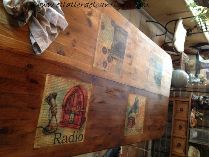 8-hacer-un-transfer-sobre-fondo-de-madera