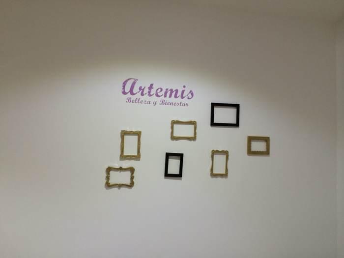 1-Artemis-belleza-y-bienestar-muy-shabby
