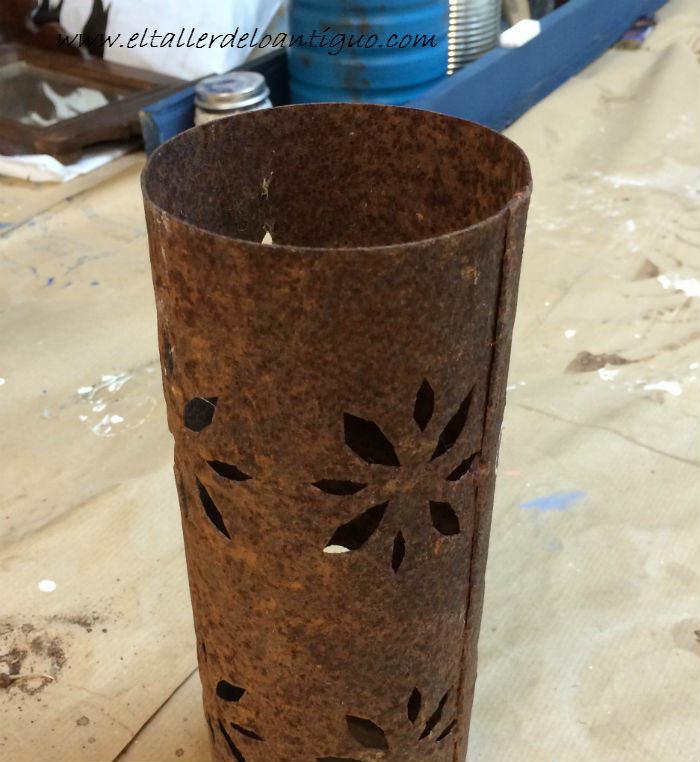 1-conservar-el-aspecto-oxidado