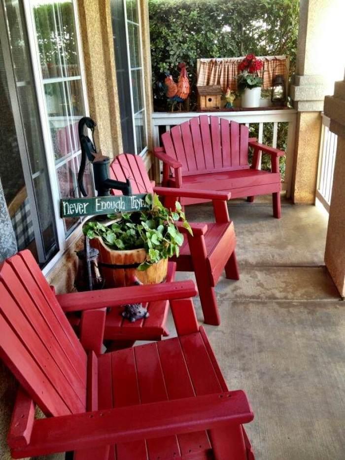 10-Pintar-muebles-rojo-toscana