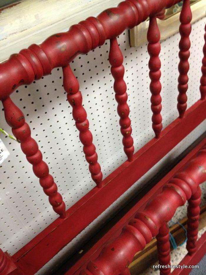 11-Pintar-muebles-rojo-toscana