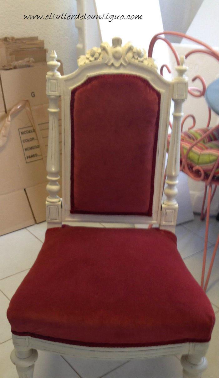 11-Pintar-sillas-decape-blanco