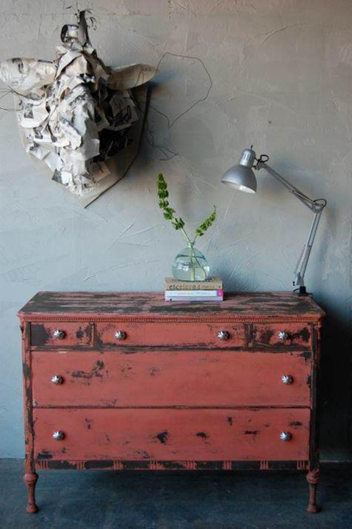 11-pintar-muebles-de-color-coral