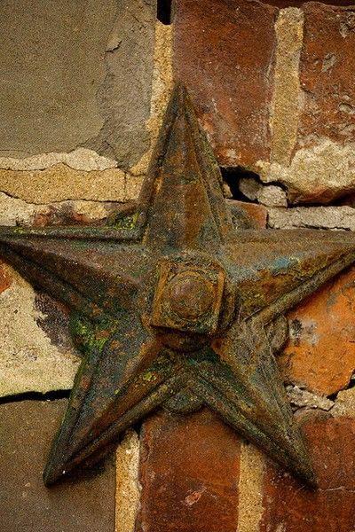 13-conservar-el-aspecto-oxidado