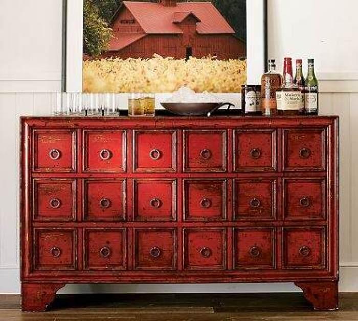 3-Pintar-muebles-rojo-toscana