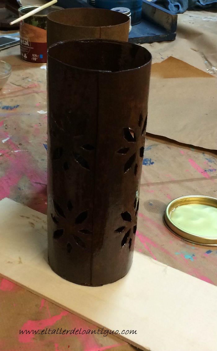 6-conservar-el-aspecto-oxidado