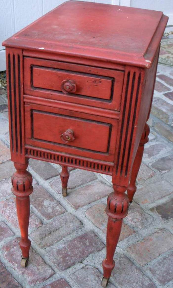 8-Pintar-muebles-rojo-toscana