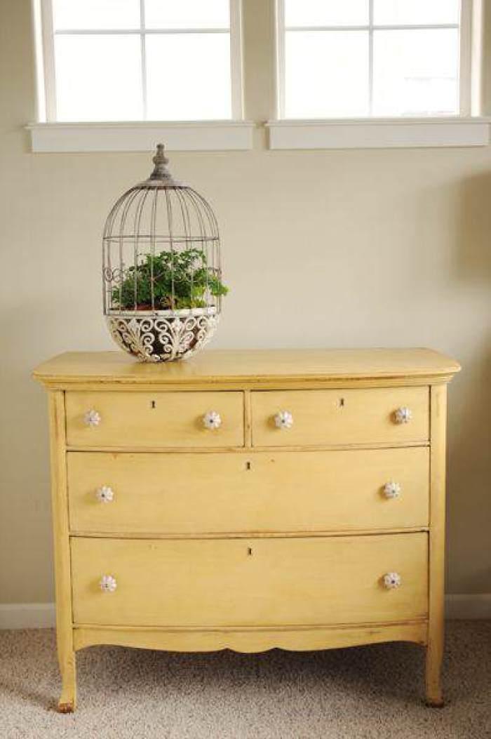 7-pintar-muebles-de-color-amarillo