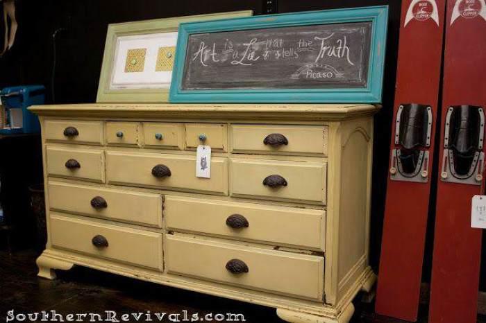 8-pintar-muebles-de-color-amarillo