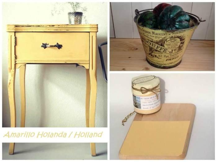 portada-pintar-muebles-de-color-amarillo