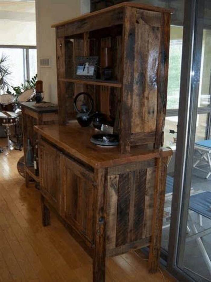 11-construir-muebles-con-palets