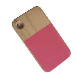 17-madera-rosa-chicle
