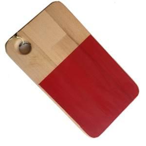 21-madera-rojo-toscana